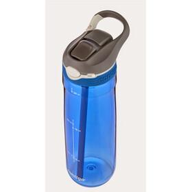 Contigo Ashland Bottle 720ml, monaco/grey